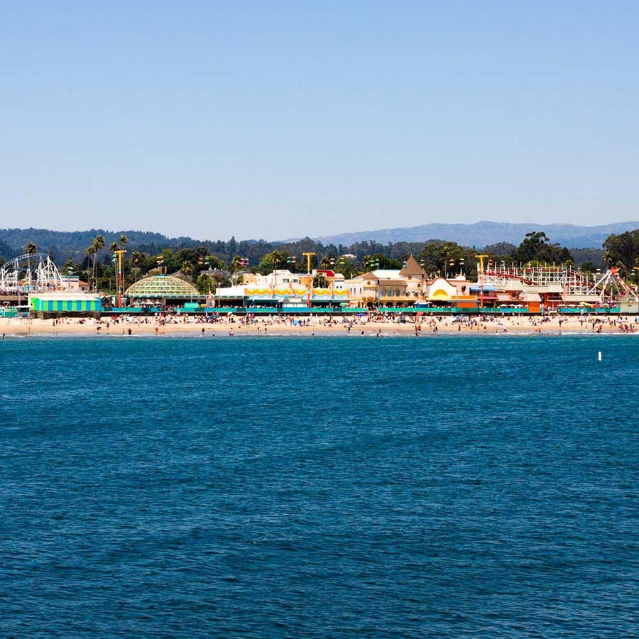 Santa Cruz Boardwalk SQ 2 - Capitola-Soquel Chamber of Commerce
