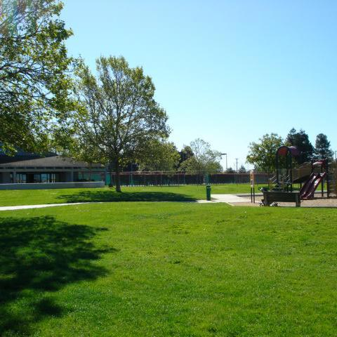 Jade Street Park SQ - Capitola-Soquel Chamber of Commerce