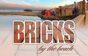Bricksbythebeach_web