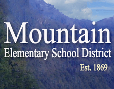 Mountain Elementary School