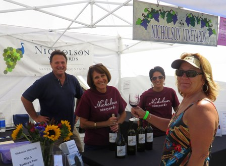 Nicholson Vineyards_2013_web small