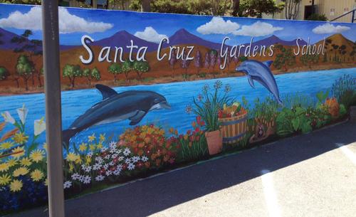 santa-cruz-garden-elementary-school-2