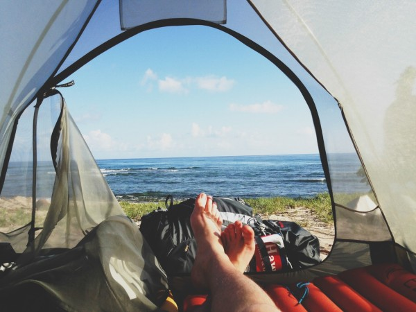 camping - Capitola Soquel Chamber of Commerce Capitola, CA