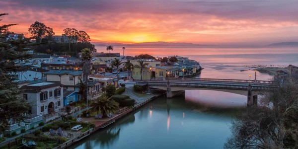 capitola-real-estate-rob-ross-team - Capitola Soquel Chamber of Commerce Capitola, CA