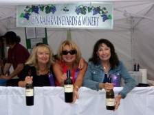 winery - Capitola Soquel Chamber of Commerce Capitola, CA