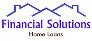 Financial Solutions Home Loans