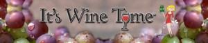 It's Wine Tyme_web small