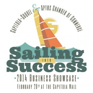 Sailing into Success_logo_2014_web size