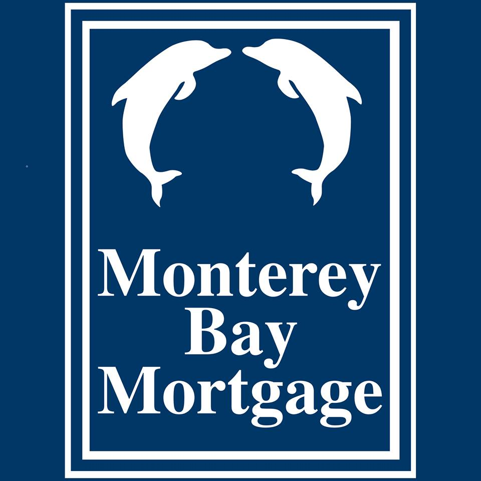Monterey Bay Logo Related Keywords Suggestions