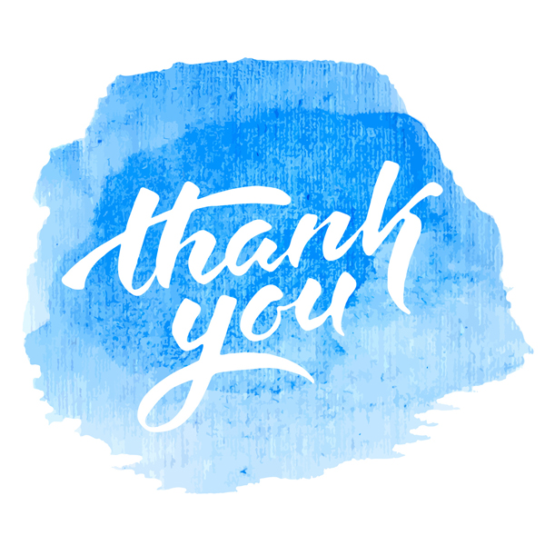 thank-you-blue - Capitola Soquel Chamber of Commerce Capitola, CA