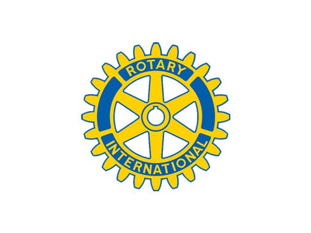 Rotary Club of Capitola-Aptos