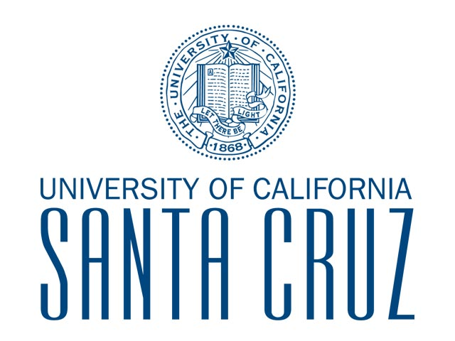 UC Santa Cruz Academic Personnel Dual Career Service