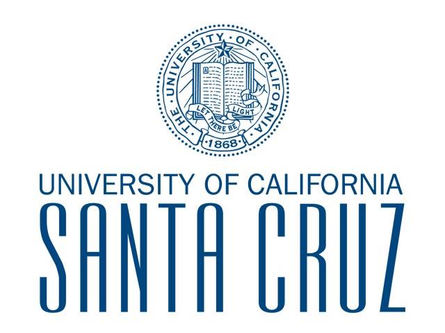 UC Santa Cruz Academic Personnel Dual Career Service
