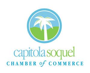 capitolasoquel chamber color logo 1 - CA