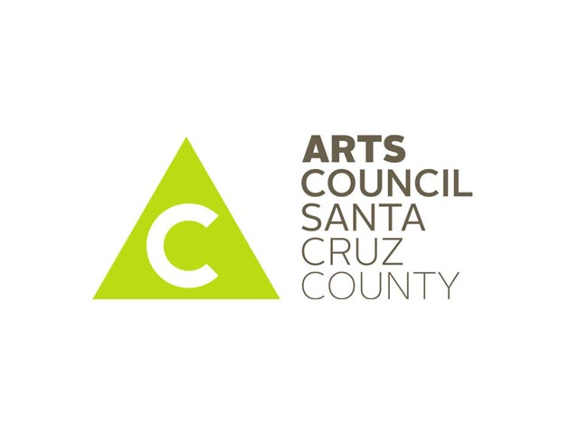 Cultural Council of Santa Cruz County