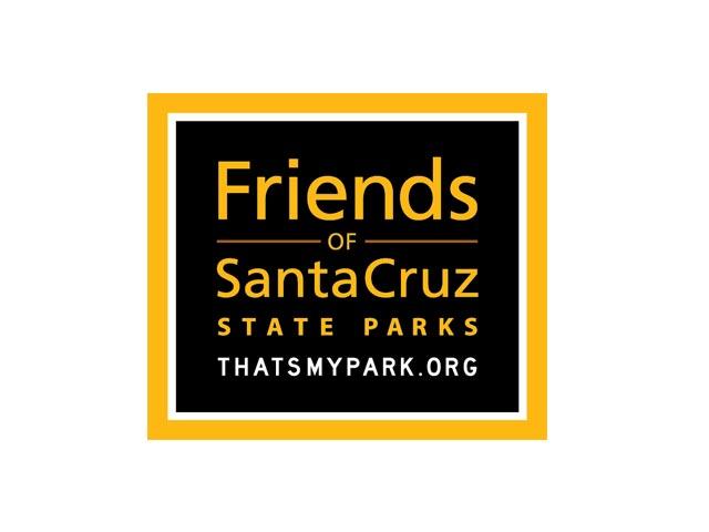 Santa Cruz State Parks