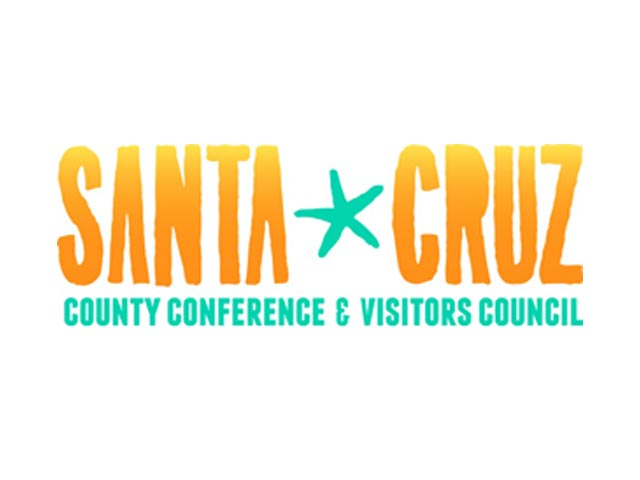 Santa cruz County Conference & Visitors Council