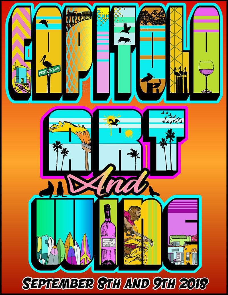 Art-&-Wine_poster