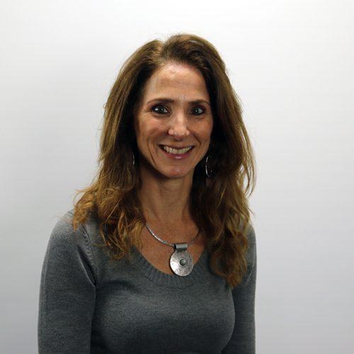 Jenny Q Sandroff - Capitola Soquel Chamber of Commerce CA