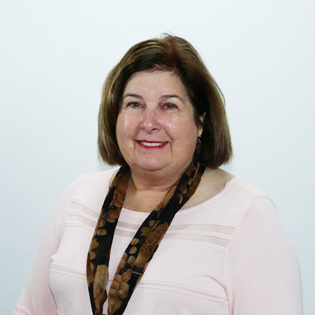 Toni Castro - Capitola Soquel Chamber of Commerce CA